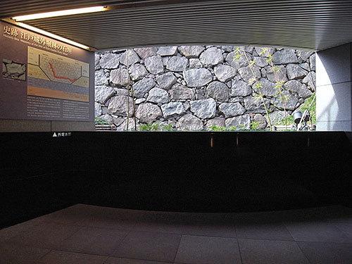 180424sotoboriishigaki1.jpg