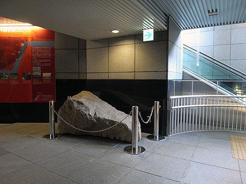 180424sotoboriishigaki2.jpg