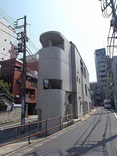 180502ksnishiazabu.jpg
