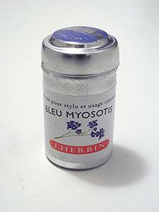 180503bleu_myosotis.jpg
