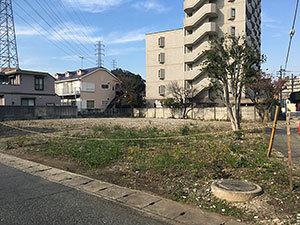 ニュー銭湯司湯(高津区末長)