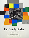 1ファミリー・オブ・マン(The Family of Man)
