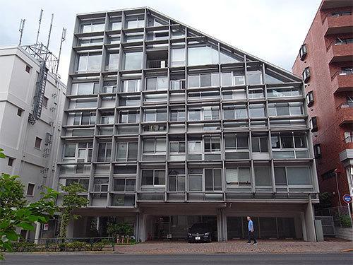 グリディエ(石川町)